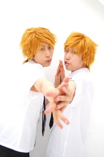 070609_twins.jpg