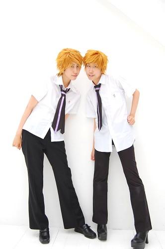 070609_twins2.jpg