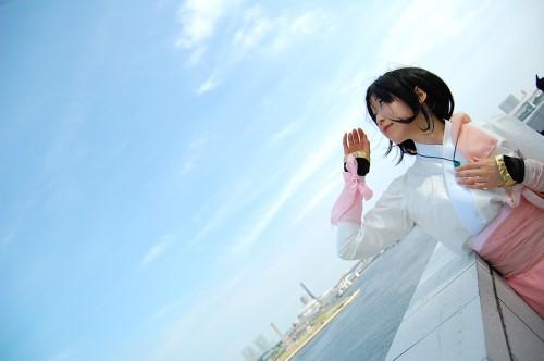 070617_yoshino.jpg