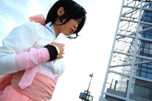 070617_yoshino2.jpg