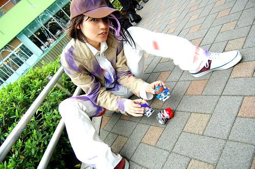 070707_ryuta.jpg