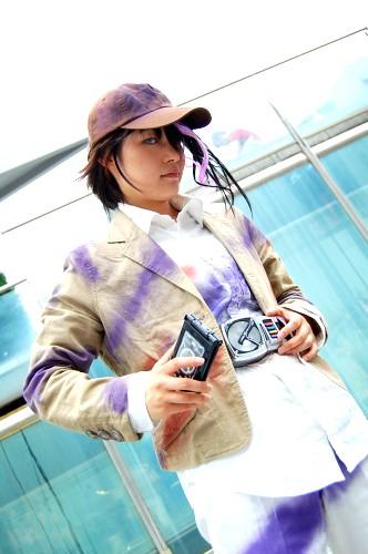 070707_ryuta1.jpg