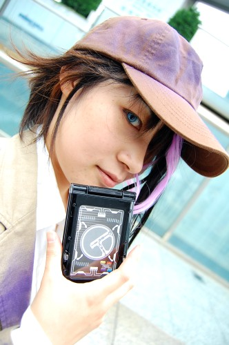 070707_ryuta2.jpg