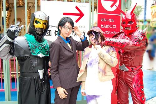 070707_shugo.jpg