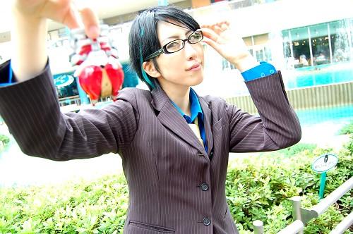 070707_uratarosu.jpg