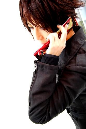 071124_natsu5.jpg