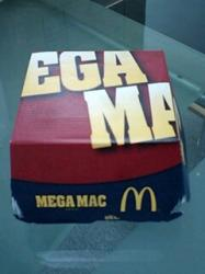 MEGAMAC1