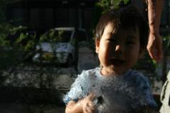 IMG_0101.jpg