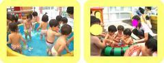 album_photo4.jpg