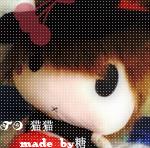 20071020231203.jpg