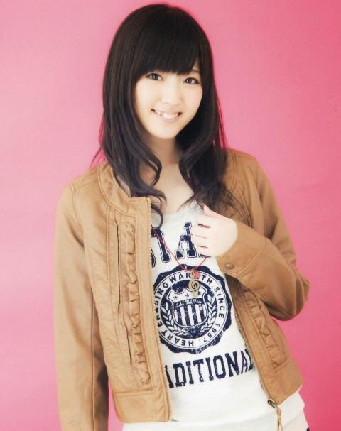 airi20110508.jpg