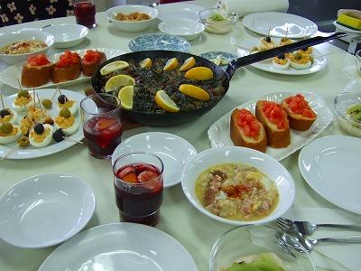 料理講習会11_1