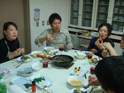 料理講習会11_2