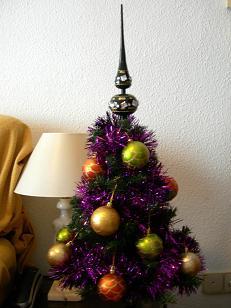 christmastree2007