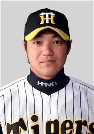 阪神浜中、オリックス平野恵らト...