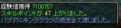 20070727193510.jpg