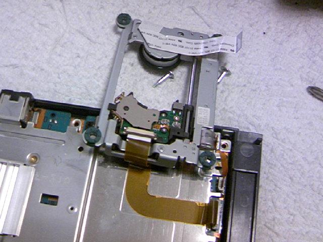 TS3B0029.jpg