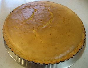 cheesecake1122-1.jpg