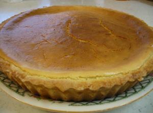 cheesecake1122-5.jpg