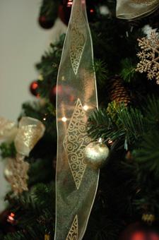 christmastree10.jpg