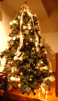 christmastree2aa.jpg