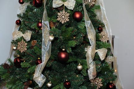 christmastree4.jpg