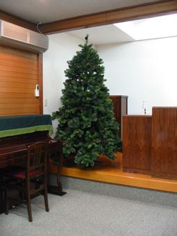 christmastreepre2.jpg