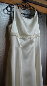 dress1030-4.jpg