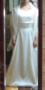 dress1030.jpg