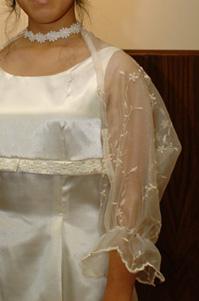 dress4a.jpg