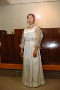 dress5b.jpg