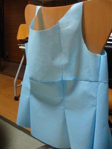 dress_pre1.jpg