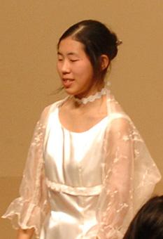 mizuho-4.jpg