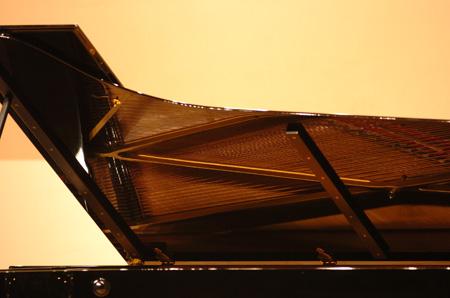 piano1209.jpg