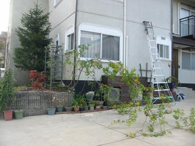 tsurubara3.jpg