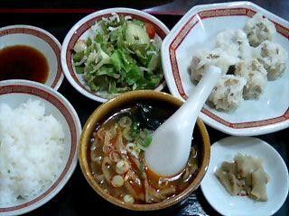 大翔 (3)