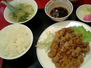 餃子館 (1)