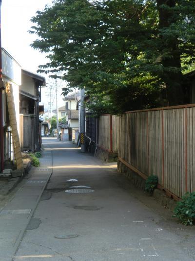 佐久甲州街道
