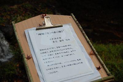 20071118kihune4.jpg