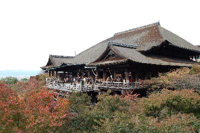 20071120kiyomizudera2.jpg