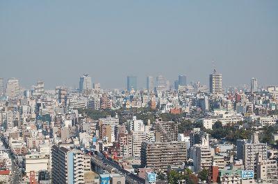 20071126osakajyo.jpg