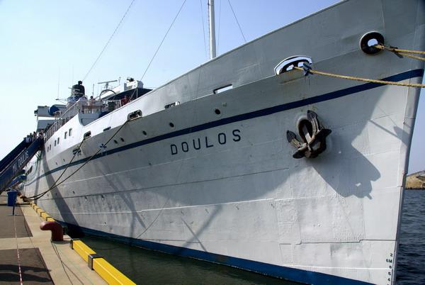 DOULOS.jpg