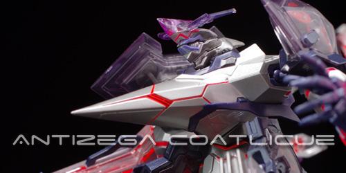 robot_coatlicue032.jpg