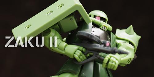 robot_zaku046.jpg