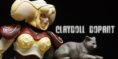 shf_claydoll033.jpg