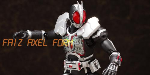 shf_faizaxel021.jpg