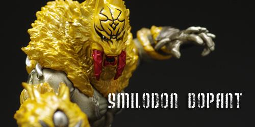 shf_smilodon020.jpg