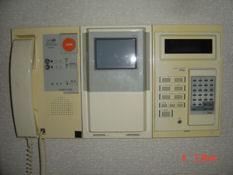 20061209194619.jpg