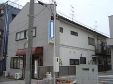20070122040543.jpg