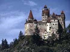 ro-bran-castle.jpg